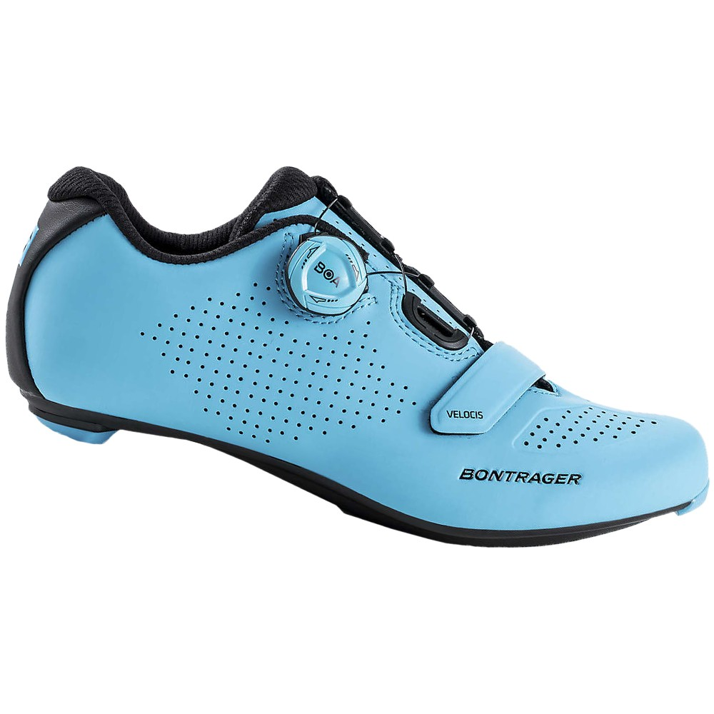 Bontrager Velocis Womens Road Shoes