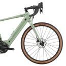 Cannondale Synapse Neo SE 650b Disc E-Road Bike 2021