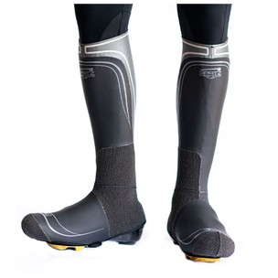 Spatz Pro 2 Overshoes