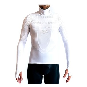 Spatz Basez 2 Long Sleeve Baselayer