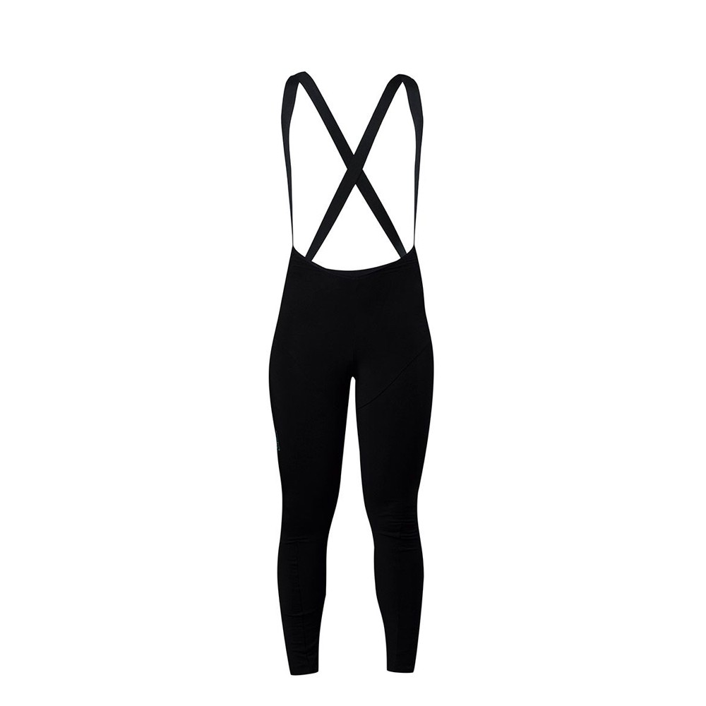 7mesh TK1 Womens Bib Tight