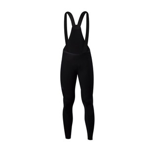 7mesh TK1 Bib Tight