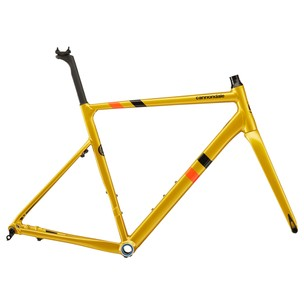 Cannondale CAAD13 Disc Frameset 2020
