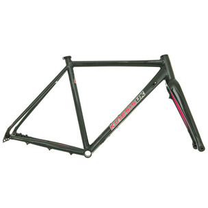 Kinesis CX Race Cyclocross Disc Frameset 2020