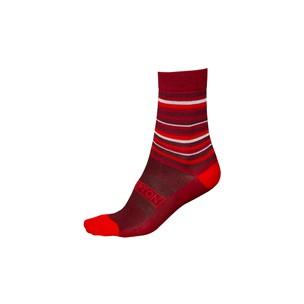 Brompton Barcelona Coolmax Socks