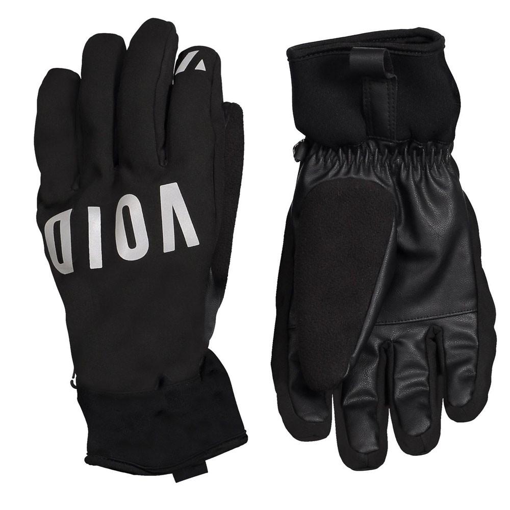 VOID Winter Gloves
