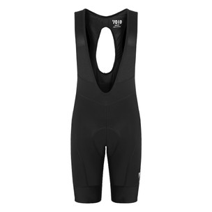 VOID Ride Womens Bib Short