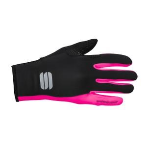 Sportful Essential Womens Gloves