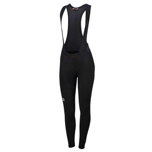 Sportful Neo Womens Bib Tight