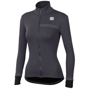 Sportful Giara Womens Softshell Jacket