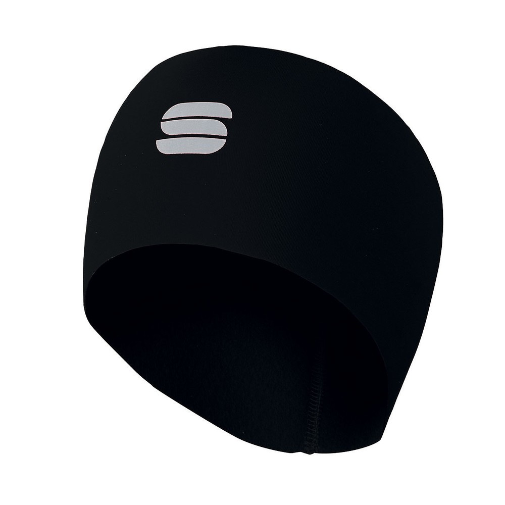 Sportful Edge Headband