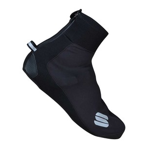 Sportful Roubaix Thermal Booties