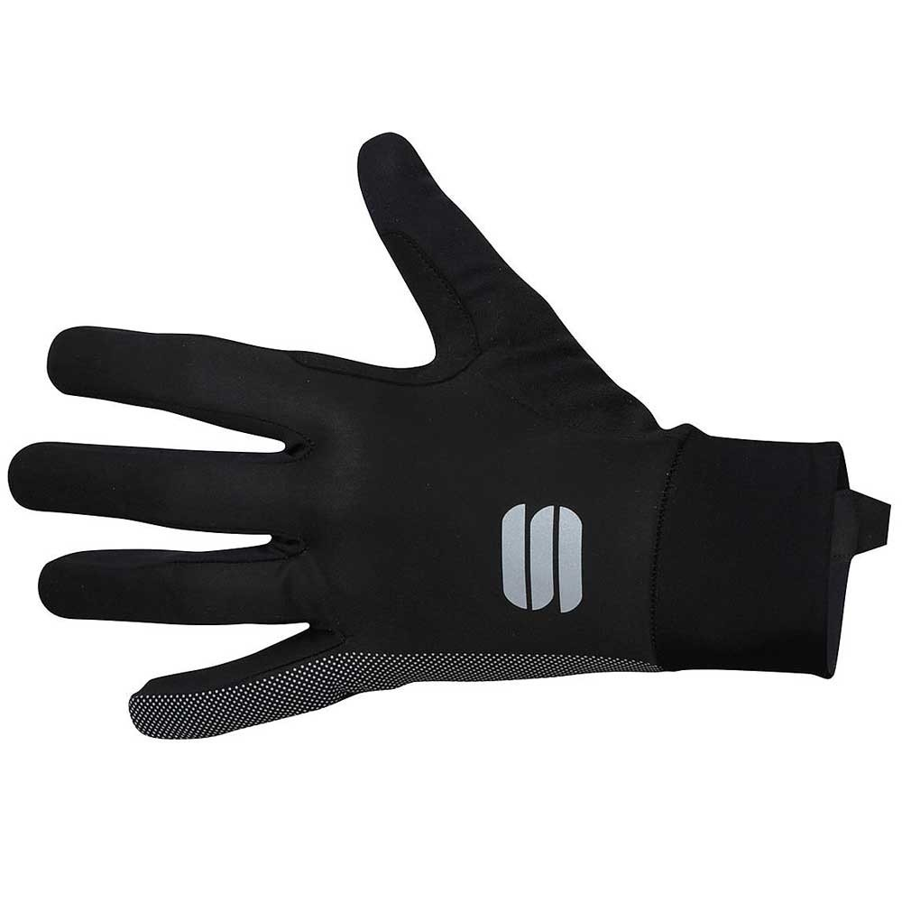 Sportful Giara Thermal Glove