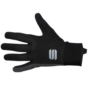 Sportful Giara Thermal Gloves