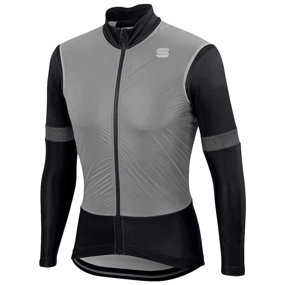 Sportful Supergiara Thermal Long Sleeve Jersey