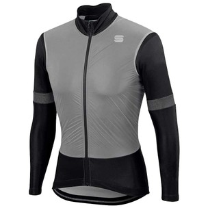 Sportful Supergiara Thermal Long Sleeve Jersey