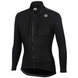 Sportful Supergiara Jacket