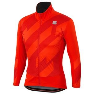 Sportful Attitude Jacket