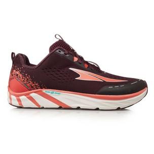 Altra Torin 4 Womens Running Shoes