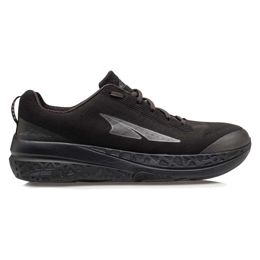Altra Paradigm 4.5 Womens Running Shoes