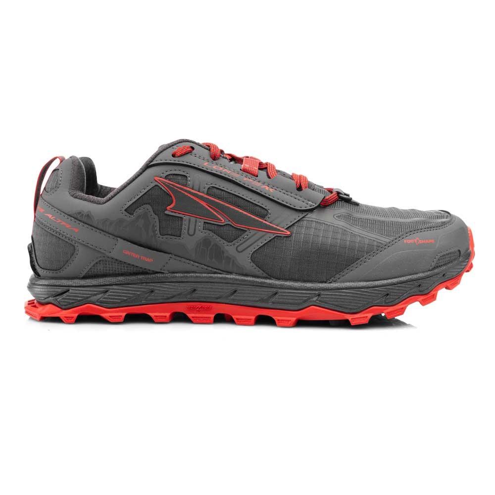 Altra Lone Peak 4 Trail Running Shoes