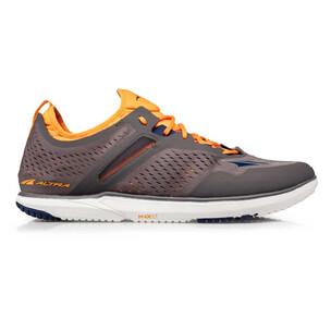Altra Kayenta Running Shoes