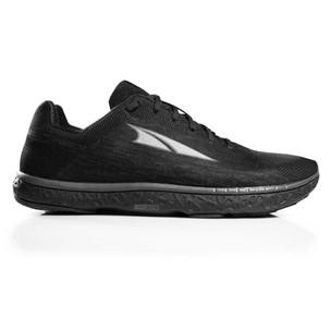 Altra Escalante 2 Running Shoes