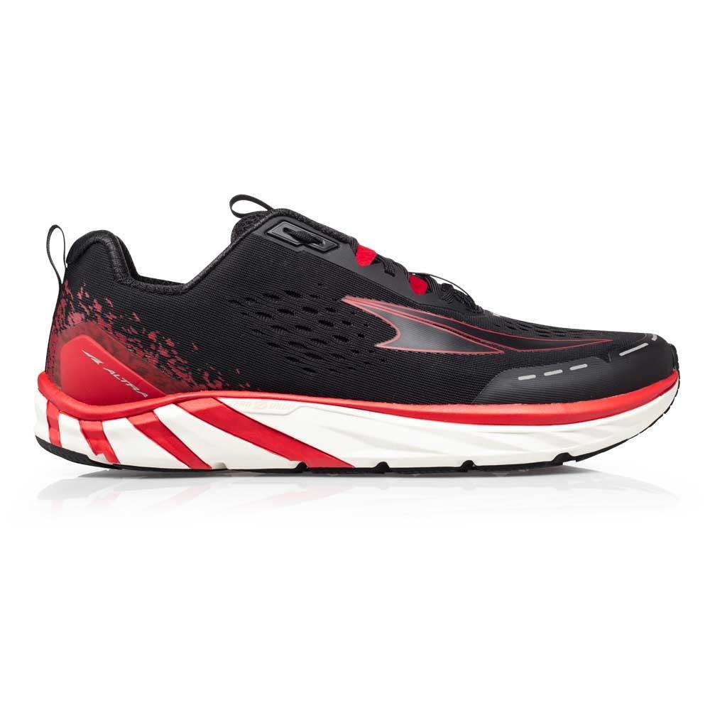 Altra Torin 4 Running Shoes