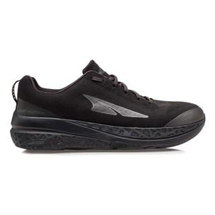 Altra Paradigm 4.5 Running Shoes