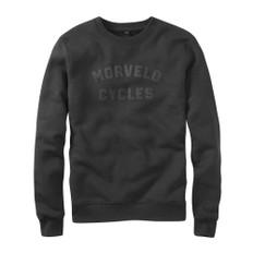 Morvelo Cutter Sweatshirt