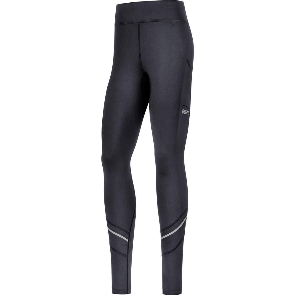 Gore Wear R3 Womens Running Tight