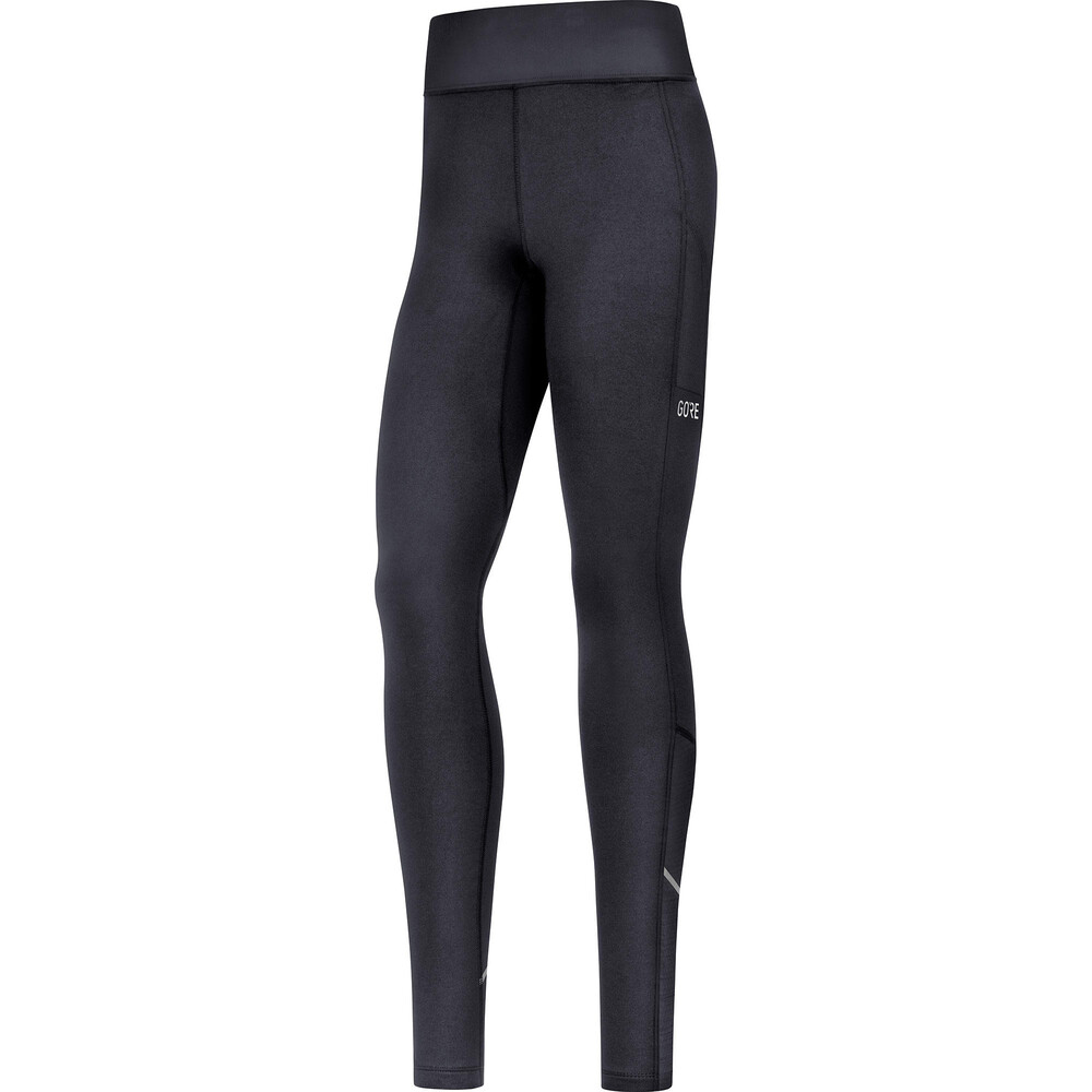 Gore Wear R3 Womens Thermo Running Tight