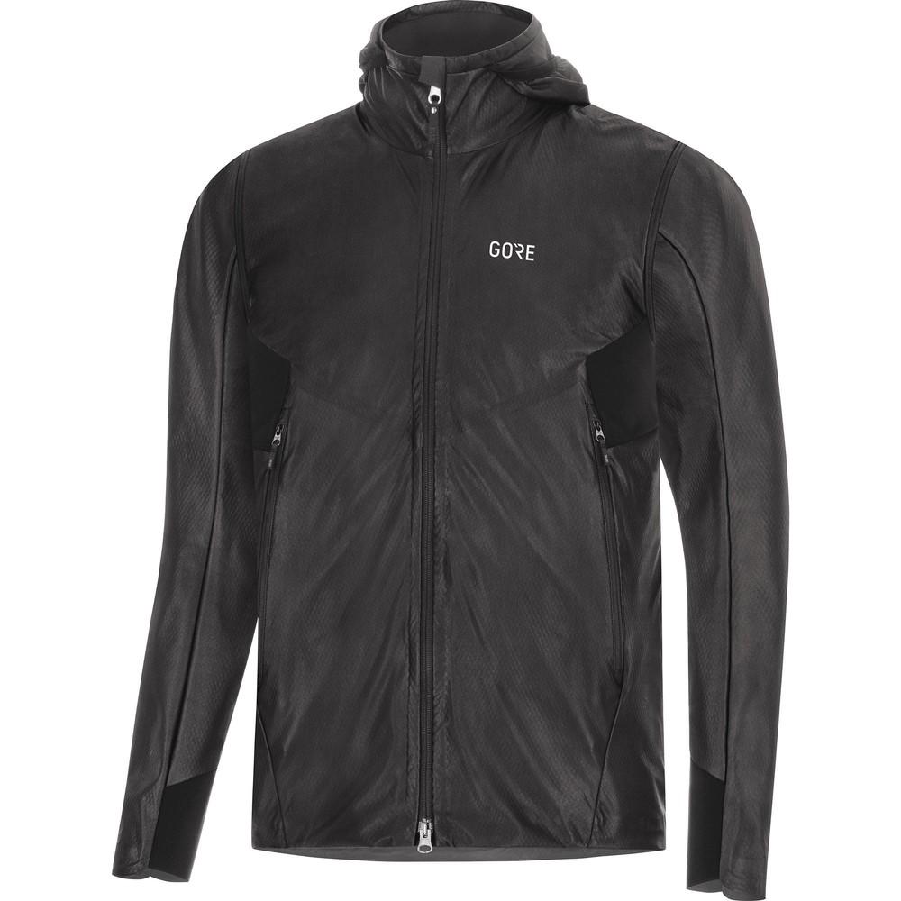 Gore Wear R5 Gore-Tex Infinium Soft Lined Running Jacket