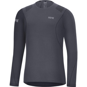 Gore Wear R7 Long Sleeve Running Shirt