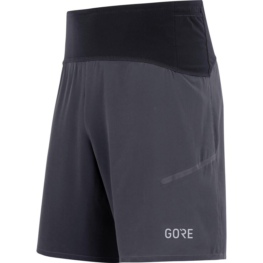 Gore Wear R7 Running Short