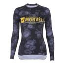 Morvelo Long Sleeve Womens Base Layer