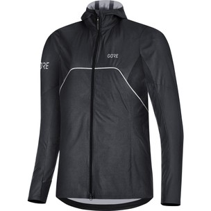 Gore Wear R7 Gore-Tex Shakedry Womens Trail Running Hooded Jacket