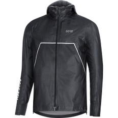 Gore Wear R7 Gore-Tex Shakedry Trail Running Jacket
