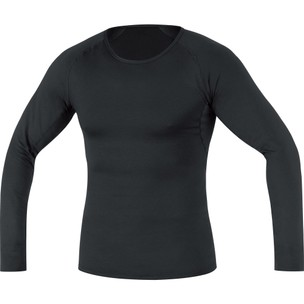 Gore Wear Long Sleeve Base Layer Shirt