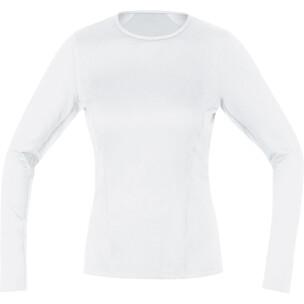 Gore Wear Womens Long Sleeve Base Layer