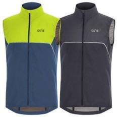 Gore Wear R7 Gore-Tex Infinium Run Gilet