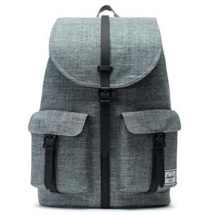 Herschel Supply Co. Dawson Backpack 20.5L