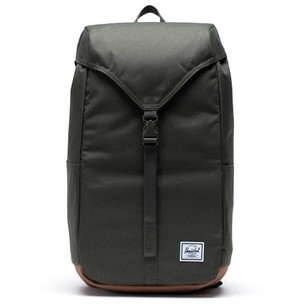 Herschel Supply Co. Thompson Backpack 17L