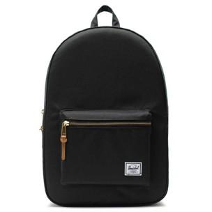 Herschel Supply Co. Settlement Backpack 23L