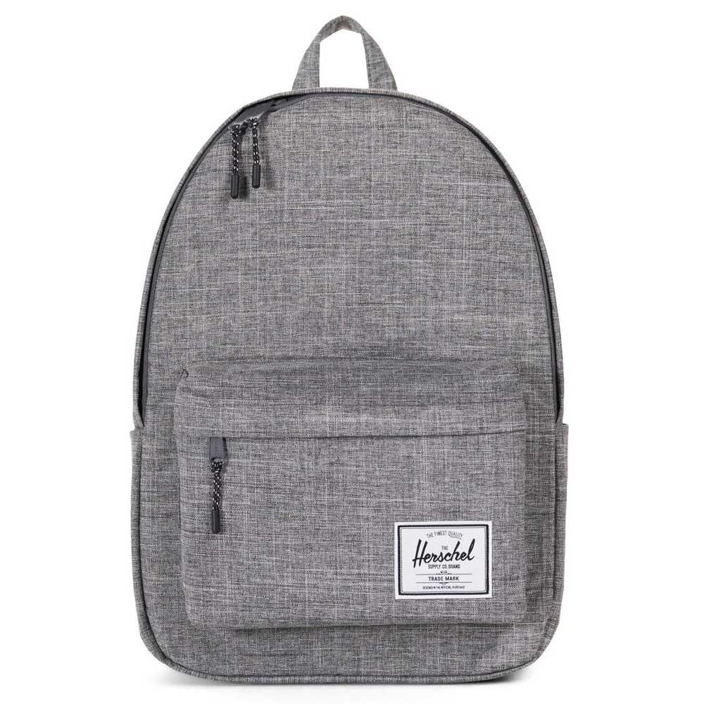 Herschel Supply Co. Classic XL Backpack 30L