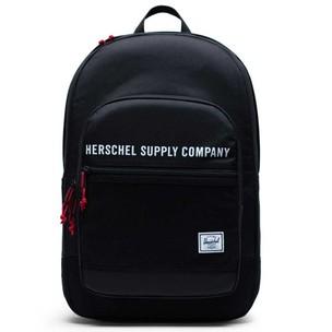 Herschel Supply Co. Kaine Backpack 30L
