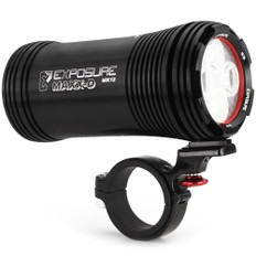 Exposure Lights MaXx-D Mk12 Front Light