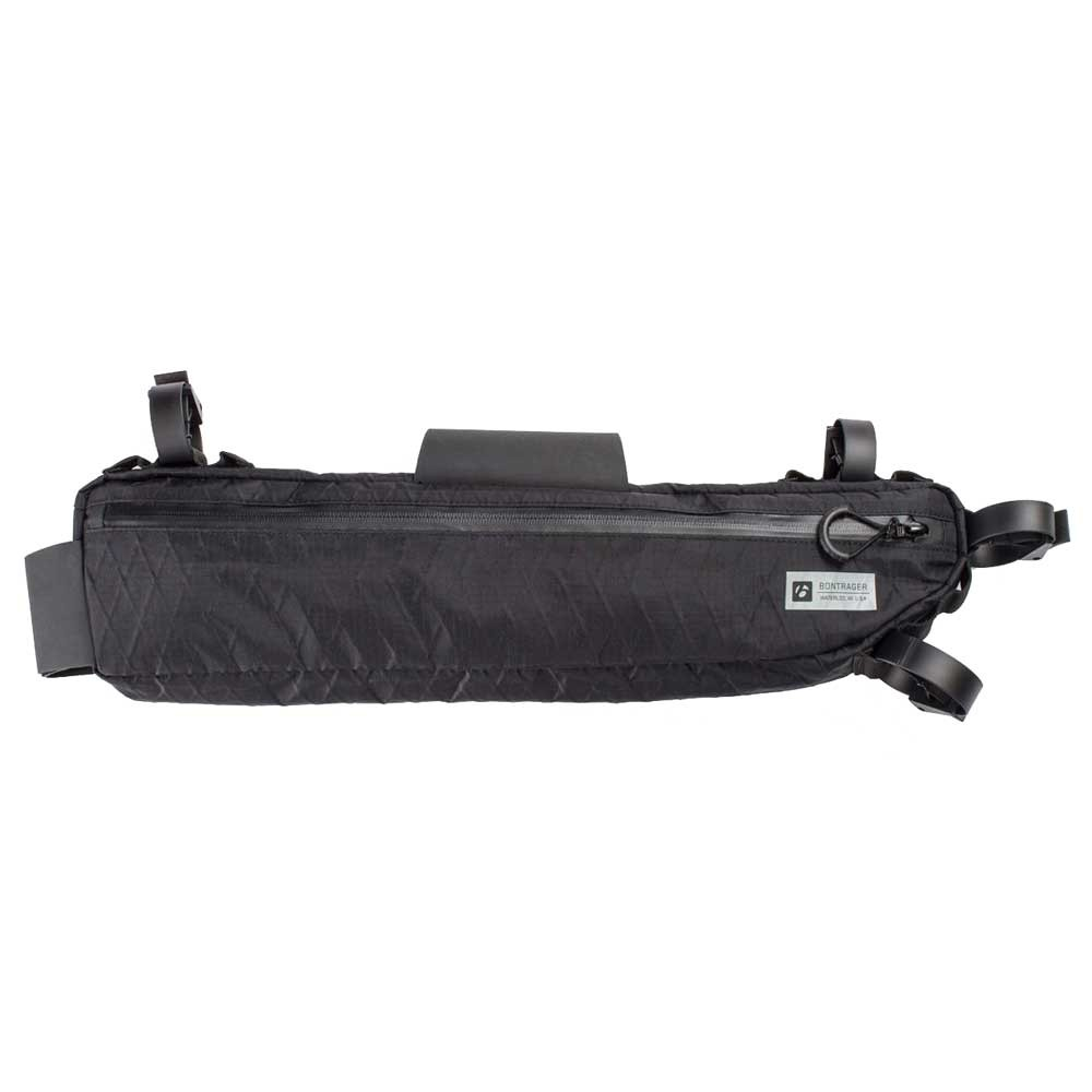 Bontrager Adventure Frame Bag Large