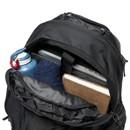 Oakley Kitchen Sink 34L Backpack