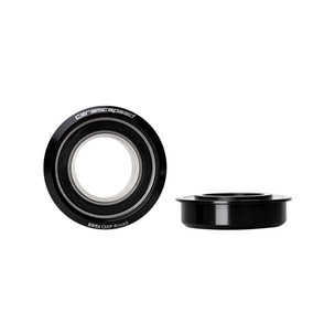 CeramicSpeed BB86 SRAM GXP Coated Road Bottom Bracket